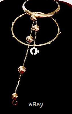 Roberto Coin Bracelet