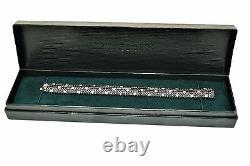 Roberto Coin Fantasia Diamond Bracelet